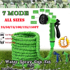 nozzlespray, gardenhosekit, gunnozzle, Garden
