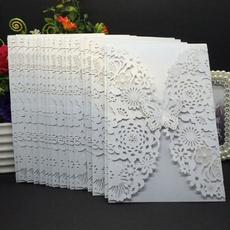 glitteryflowerinvitation, decoration, invitationmariage, invitationcard