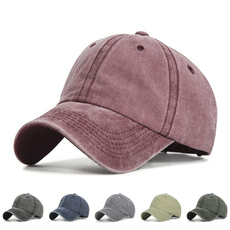 casualhat, women hats, adjustablecap, Cowboy