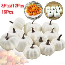 Home Supplies, Halloween Costume, Halloween, Decor