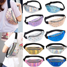 laserbeltbag, Fashion Accessory, Fashion, Laser