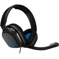 Headset, Video Games, Mobile, Microphone