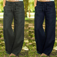 Women Pants, trousers, Casual pants, pants