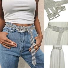 roupas femininas, DIAMOND, ceinture femme, aesthetic