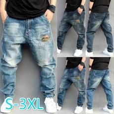 penciltrouser, jeansformen, Plus Size, casualtrouser