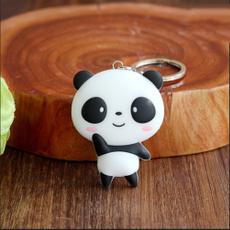 cute, Silicone, keychaingottleopener, keychainflashlight