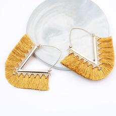 bohemia, fashion women, Fashion, Jewelry