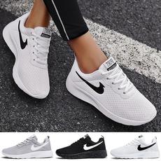 casual shoes, Sneakers, Outdoor, sportsampoutdoor