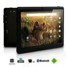 Tablets, PC, Camera, quadcoretablet