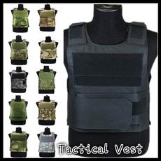 Army, Vest, Fashion, tacticalvest