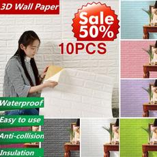decoration, Decor, wallpapersticker, Home Decor
