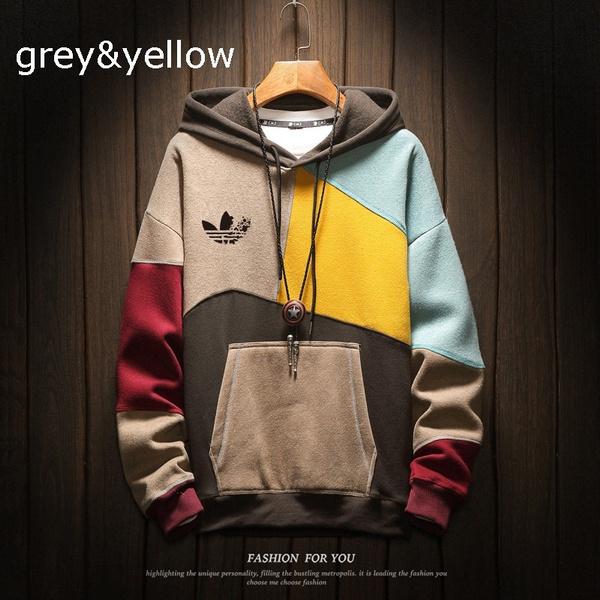 Couple Hoodies, hoodiesformen, hooded, Shirt