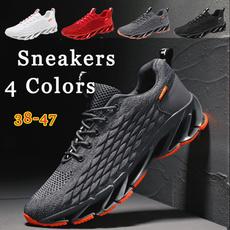Sneakers, trainersformen, Men's Fashion, Sports & Outdoors