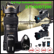 videocamera, Camera, Backpacks, lenswideangle