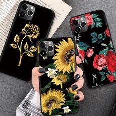 case, Flowers, Iphone 4, samsunga70case