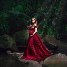 Fashion, pregnant, maternitydre, Photography