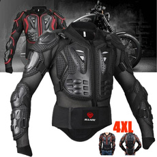 motorcycleaccessorie, motorcyclejacket, Moda, motorcycleprotectivegear