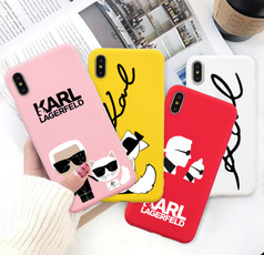 samsunga72018case, case, caseforhuawei, cute iphone case