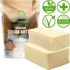 Butter, naturalcocoabutter, rawcocoabutter, cocoabutter