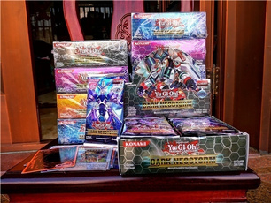 Gifts, yugiohgame, Game, gamecard