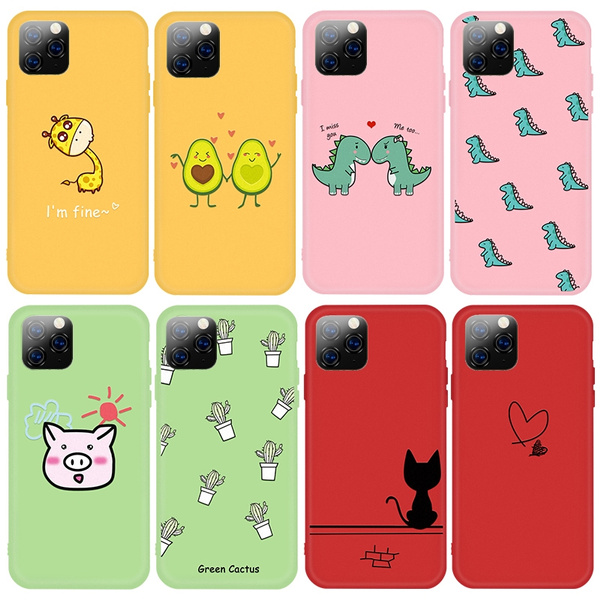 candy iphone 11 case