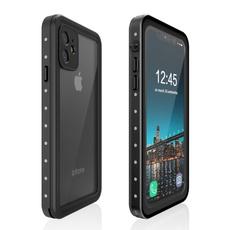 iphone11screenprotectirecase, case, iphone11watercase, iphone11proscreenprotectirecase