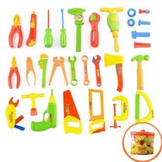 Toy, Tool, kidsgift, toysampgame