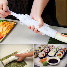 Kitchen & Dining, Cooking, sushirollsmould, Tool