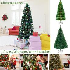 christmas tree shop, Christmas, christmasdecor, lights