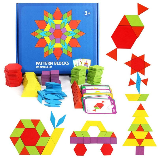 Educational, Toy, puzzlestoy, Wooden