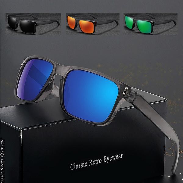 Outdoor Sunglasses, Fashion, Men, drivingglassespolarized