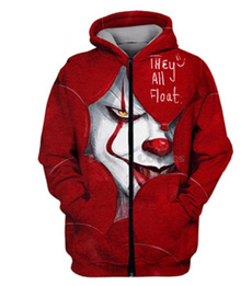 3D hoodies, Fashion Hoodies, women3dhoodie, New arrival