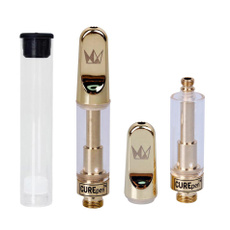 ceramicatomizer, Ceramic, curepenvape, Cartridge