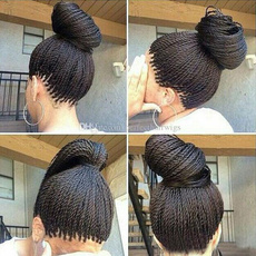 wig, humanhairlacewig, africanamericanwig, afrohair