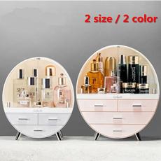 Box, lipstickstorage, Beauty, beautydesktopstorage