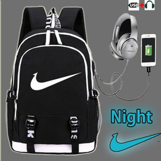travel backpack, student backpacks, Video Games, Fashion