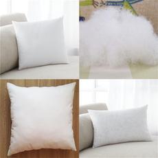 cushionpillowinner, cushioncore, pillowcore, Cushions