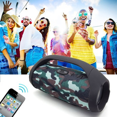 Flashlight, Box, outdoorbluetoothspeaker, Outdoor