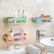 Box, wallsucker, Bathroom, Bathroom Accessories