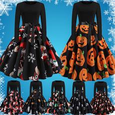 christmasdressesforwomen, Fashion Accessory, Fashion, Cosplay