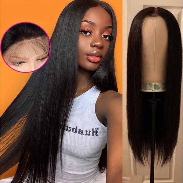 wig, brazillianhair, Hair Extensions, human hair