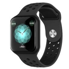 Heart, applewatch, Apple, Waterproof