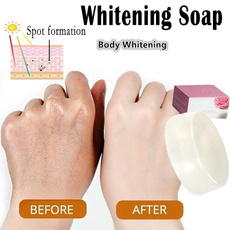 whiteningsoap, Beauty, whiteningcream, Milk