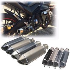 motorcycleaccessorie, tuyaudéchappement, motorcyclemodified, atv