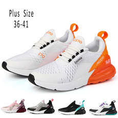 casualshoeswomen, Sneakers, Outdoor, Basketballshoes