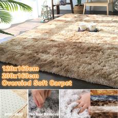 babycrawlingmat, tiedyecarpet, fluffy, fluffyrug