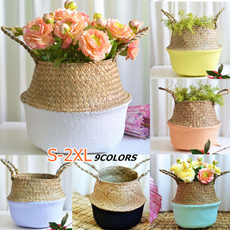 Home & Kitchen, Plants, Flowers, Laundry