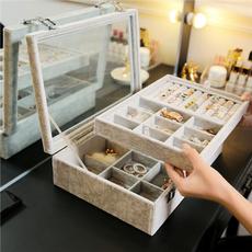 case, Storage & Organization, Women's Fashion & Accessories, Jewelry Packaging & Display