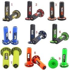 handlebarrubber, motorcycleaccessorie, Motorcycle, handlegripmotorcycle