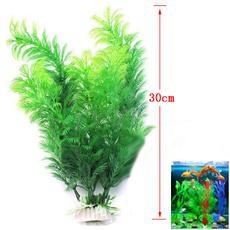 simulationplantgras, decoration, aquariumsandaccessorie, artificialplant